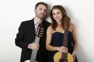 Duo von Alven-Mantovani